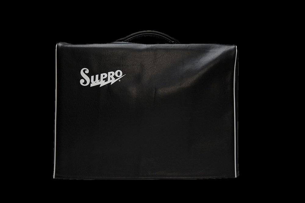Supro VC10