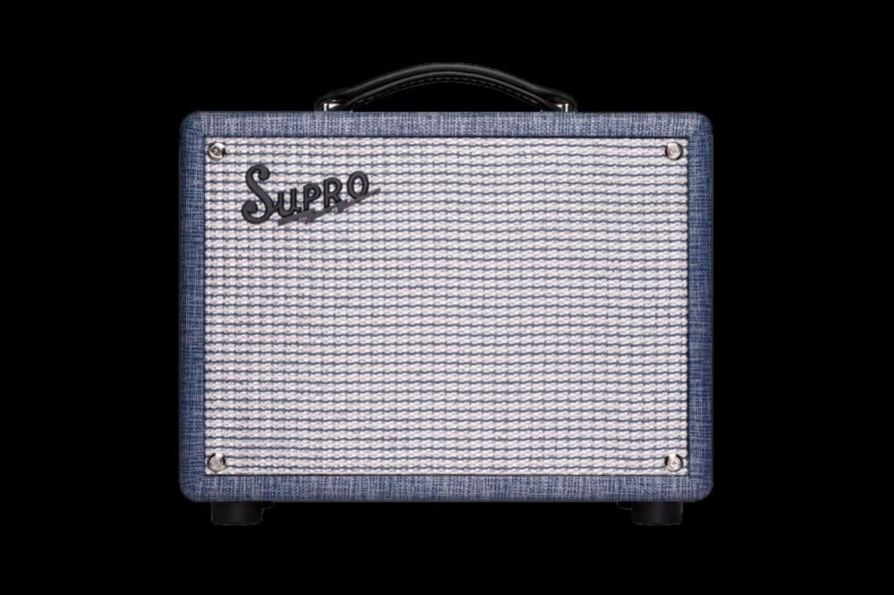 Supro Super 1606