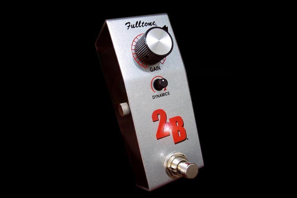 Fulltone 2B