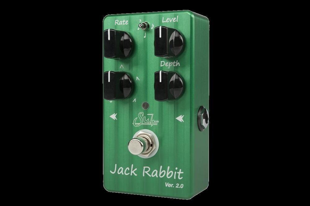 Suhr Jack Rabbit V2