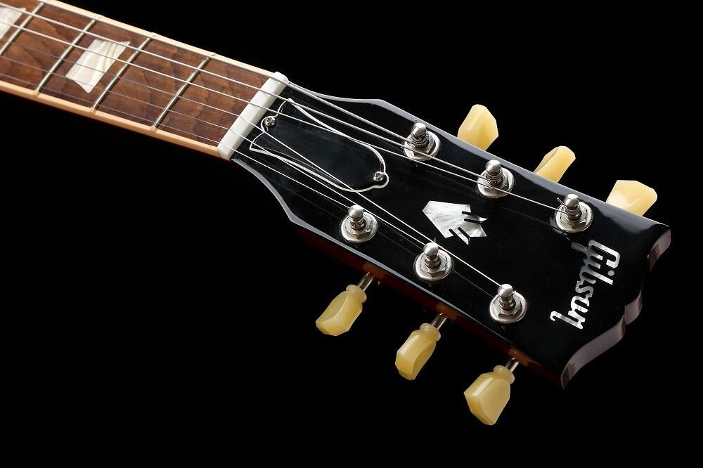 Gibson SG Classic (T)