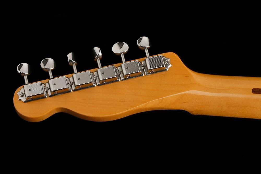 Fender American Vintage '52 Reissue Telecaster (HH-X)