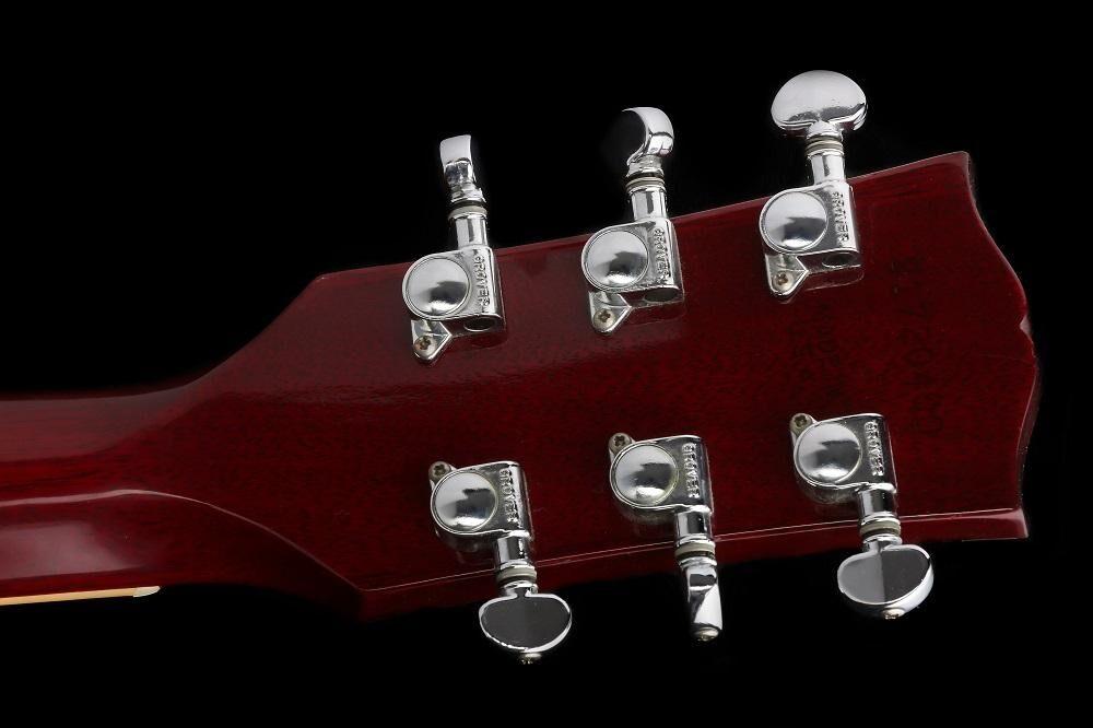 Gibson Les Paul Special (LB-II)