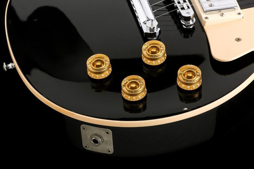 Gibson Les Paul Standard (EQ - VI)