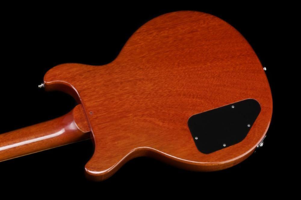 Gibson Custom Shop 1960 Les Paul Special Double Cut VOS