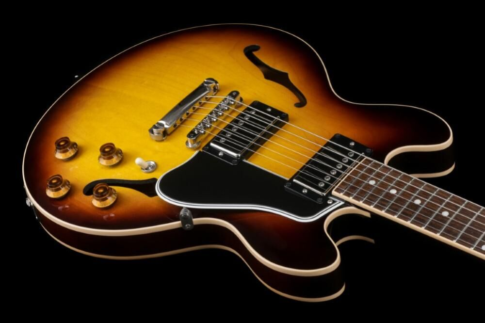 Gibson Custom Shop CS-336 (TMIL-II)