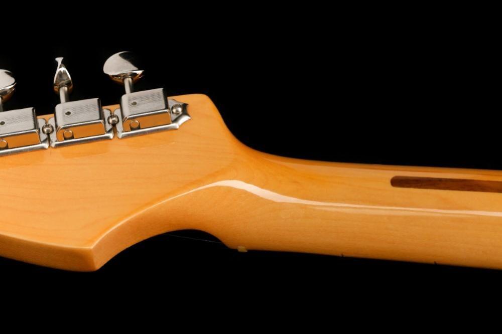 Fender American Vintage '56 Reissue Stratocaster (B-IV)