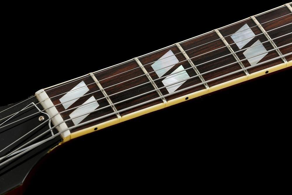 Gibson ES-175 (JB)