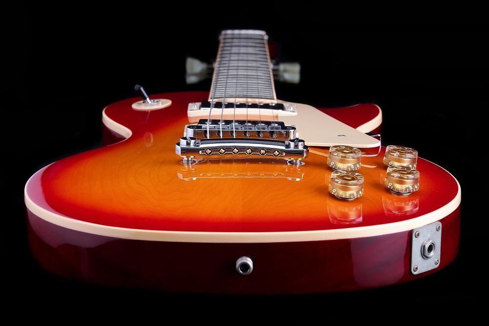 Gibson Les Paul Standard (MC - VI)