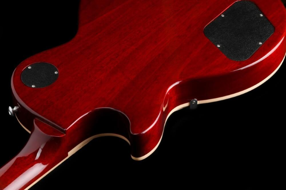Gibson Les Paul Traditional T