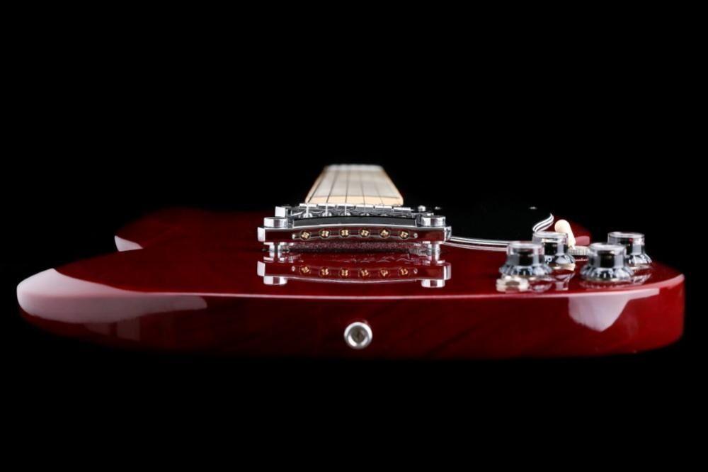 Gibson SG '61 Reissue (AA-IV)