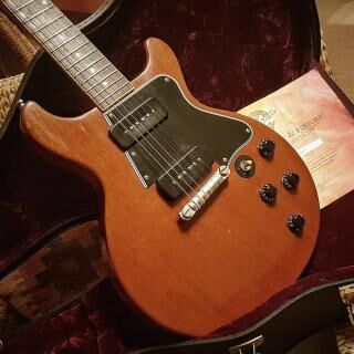 Select Guitar