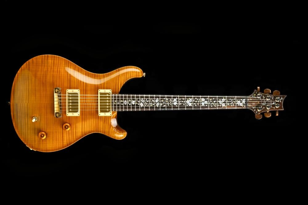 PRS Rosewood Limited (#464)