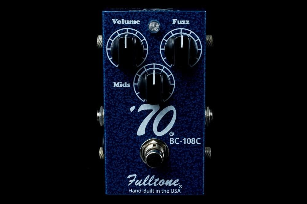 Fulltone '70