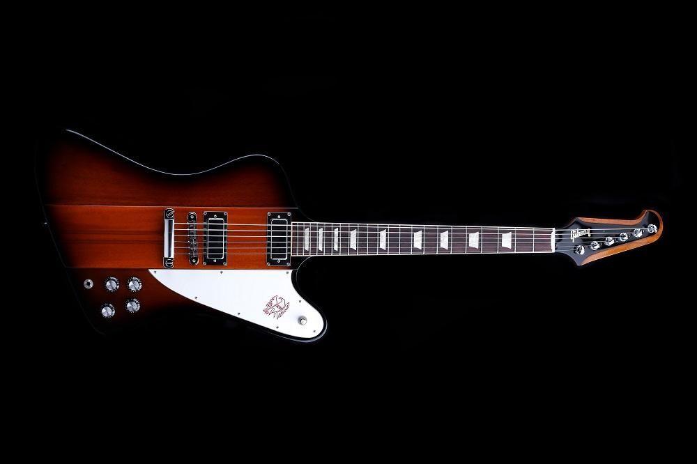 Gibson Firebird V (FLR)