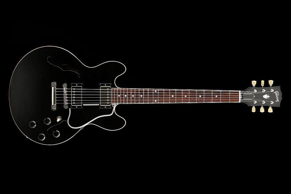 Gibson Custom Shop CS-336 (TMIL)