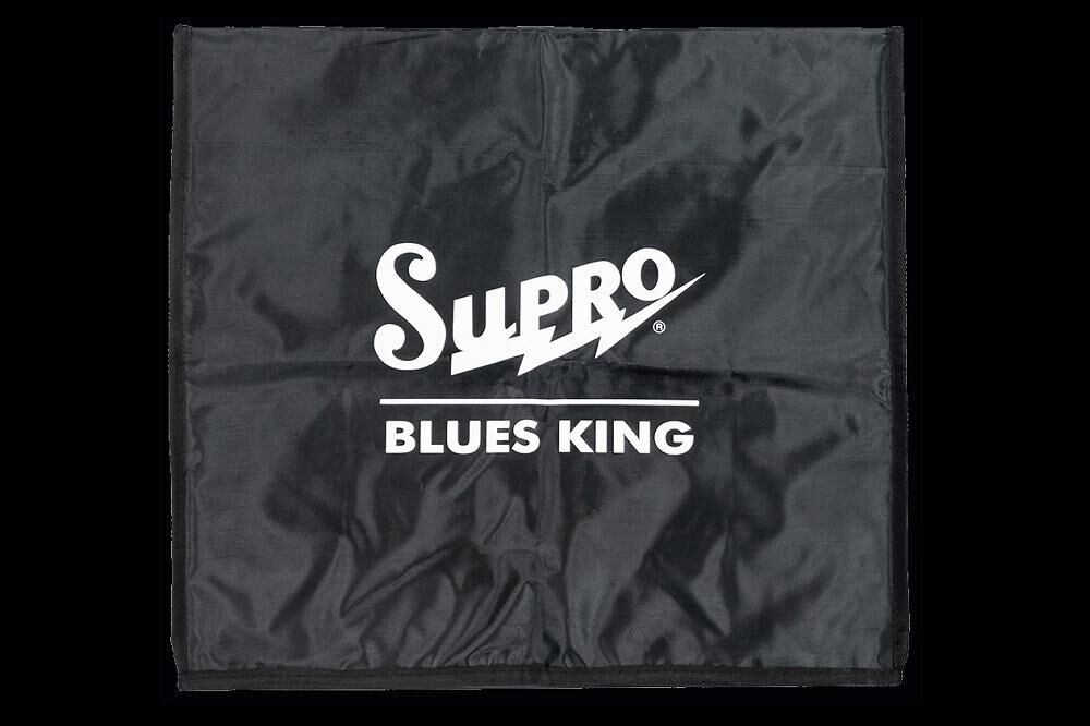 Supro BK12