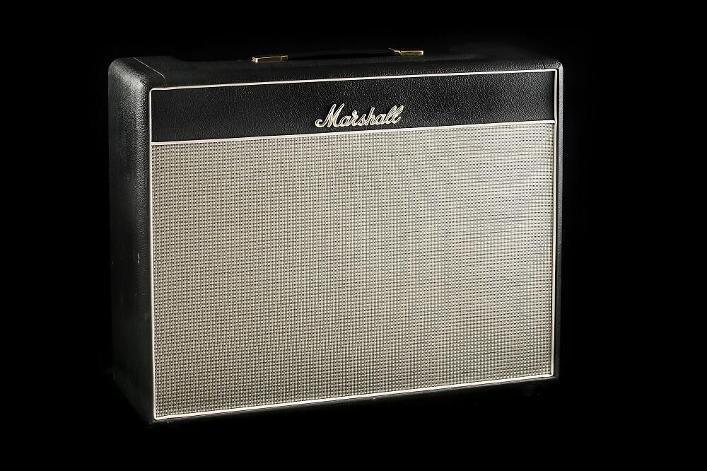 Marshall JTM 45 Bluesbreaker (#060)