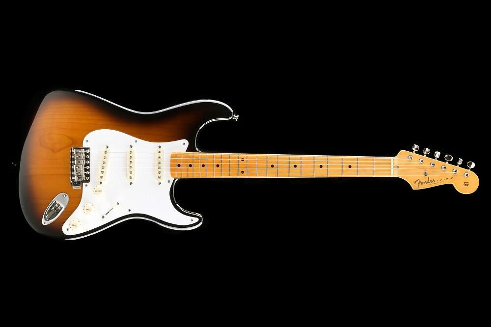Fender American Vintage '57 Reissue Stratocaster (#361)