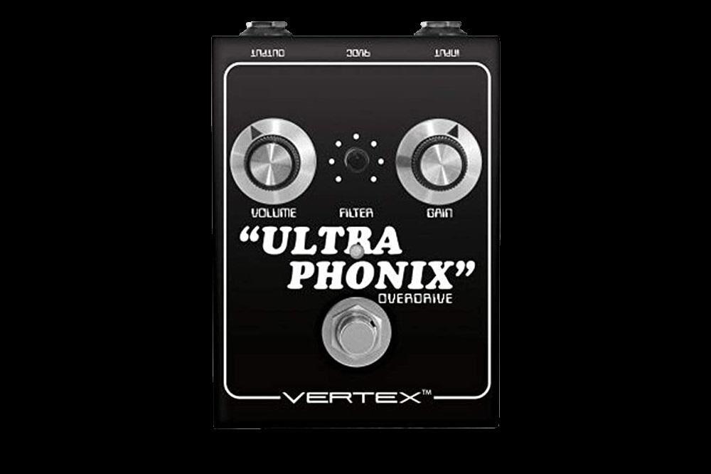 Vertex Ultraphonix OD