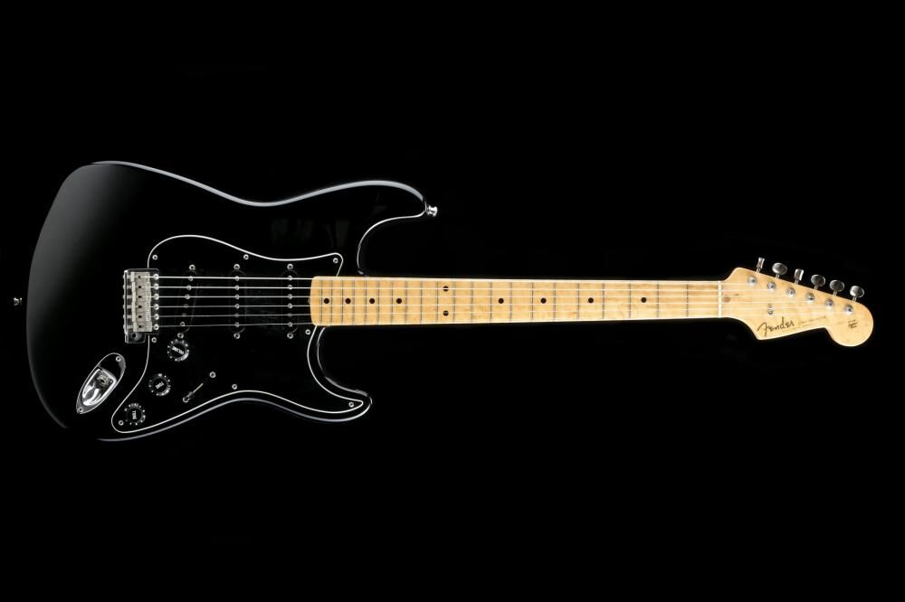 Fender Custom Shop 'Custom 59 Stratocaster (#419)