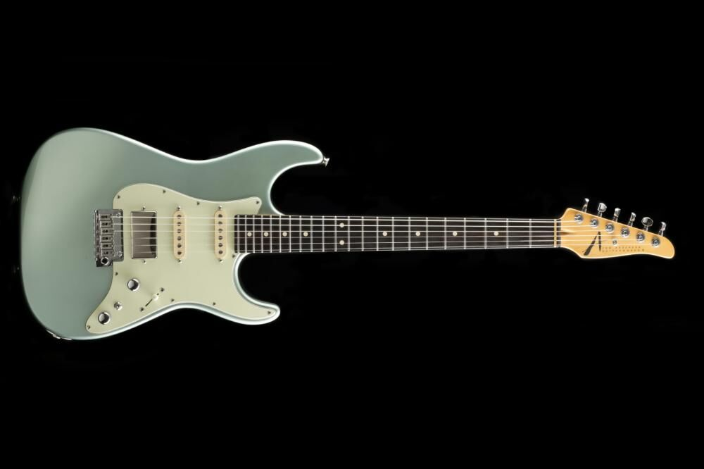 Tom Anderson The Classic S (#434)
