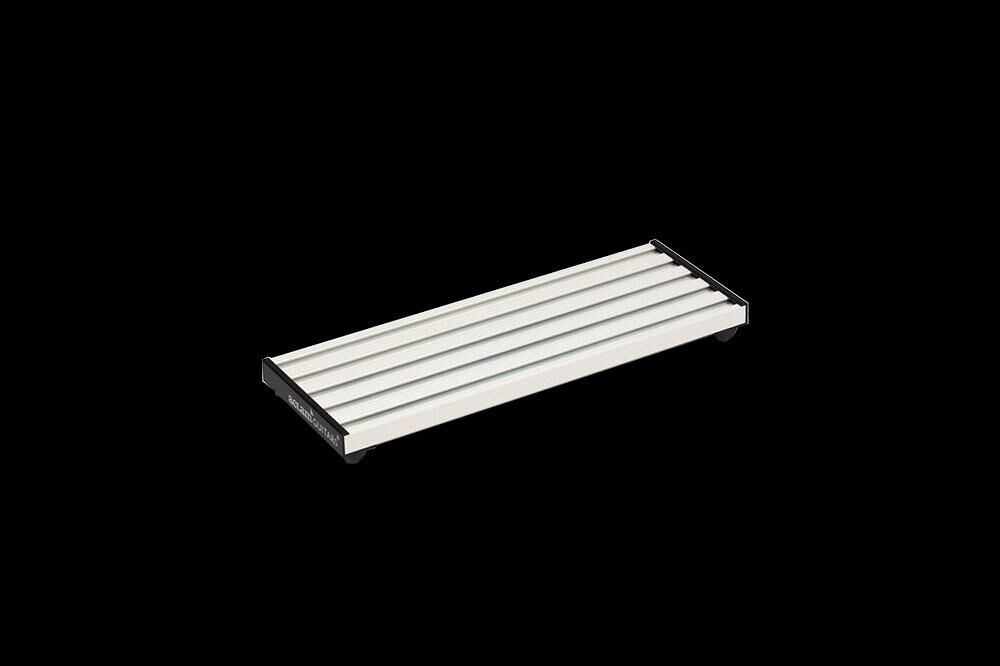 Aclam Smart Track XS1 Top Routing White
