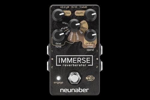 Neunaber Immerse Mk II