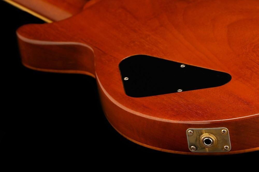 Gibson Les Paul DC Standard