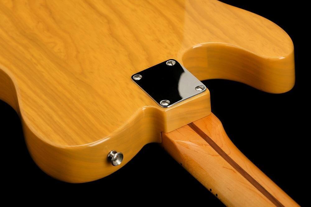 Fender American Vintage '52 Reissue Telecaster (HH-IV)