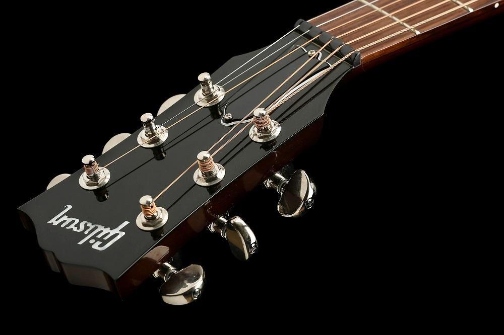 Gibson J-45 Standard