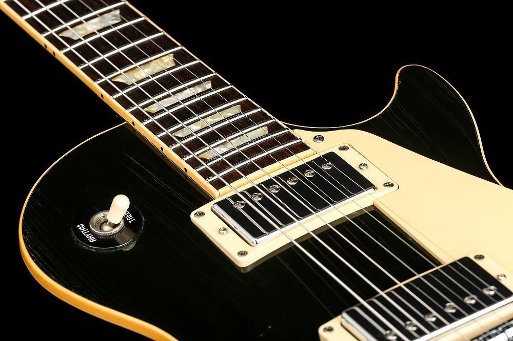 Gibson Les Paul Standard (EQ-III)
