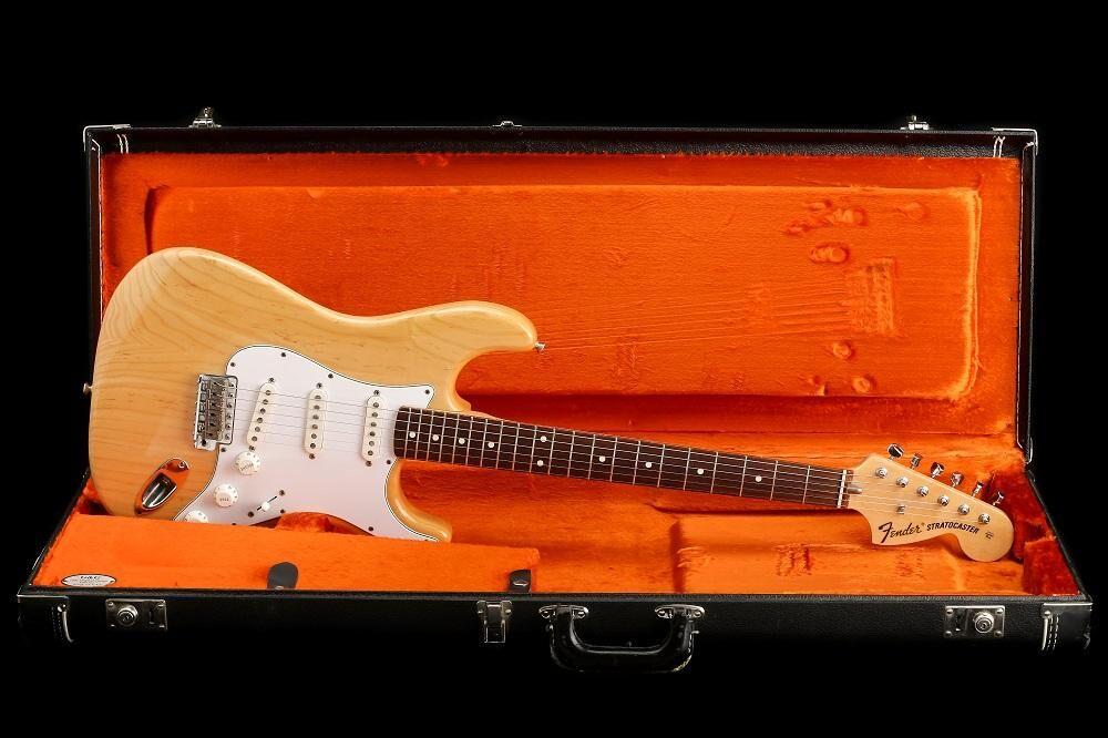 Fender American Vintage '70 Reissue Stratocaster (BA)