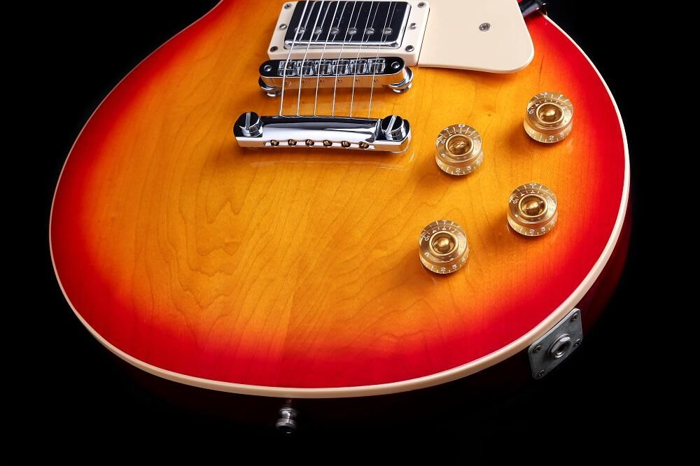 Gibson Les Paul Standard (MC - VI)