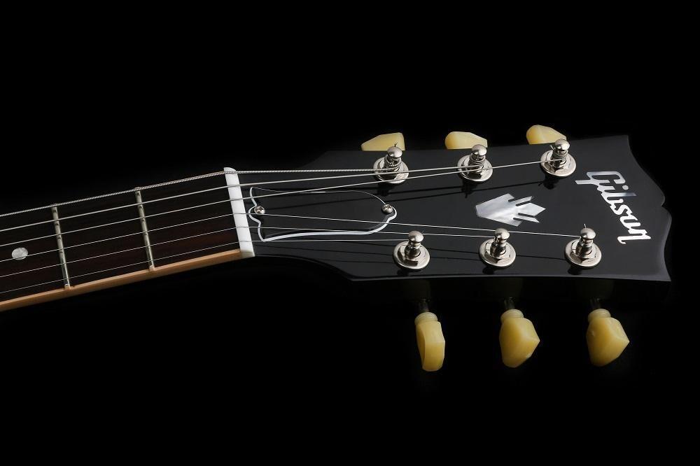Gibson ES-339 (LM)