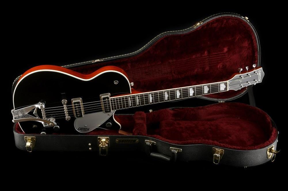 Gretsch G6128-1957 (CN)