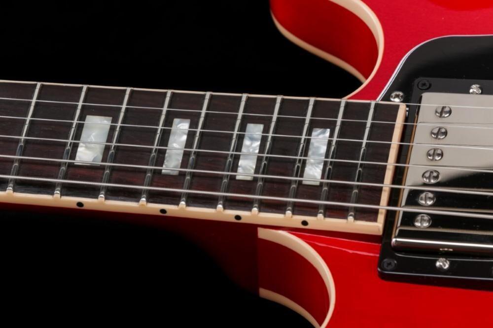 Gibson ES-335 (CG-V)