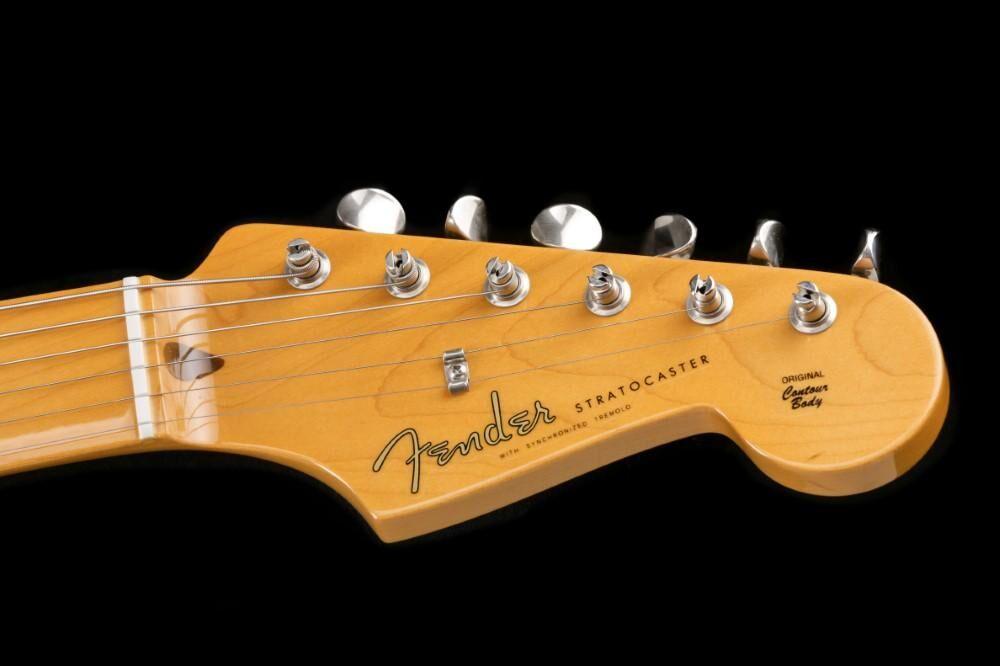 Fender American Vintage '57 Reissue Stratocaster (#328)
