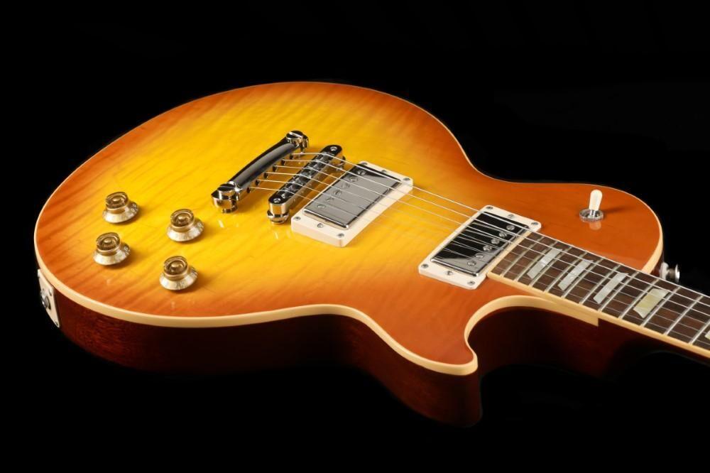 Gibson Les Paul Standard (#341)