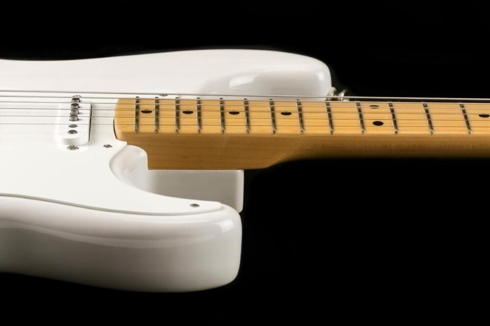 Fender American Original 50's Stratocaster (#350)