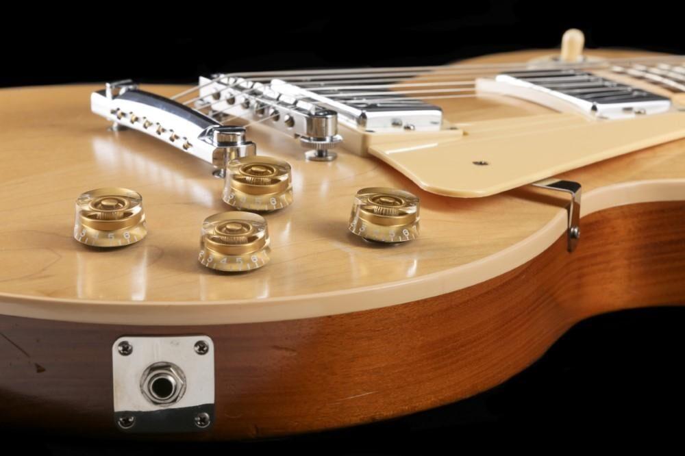 Gibson Les Paul Standard (#360)