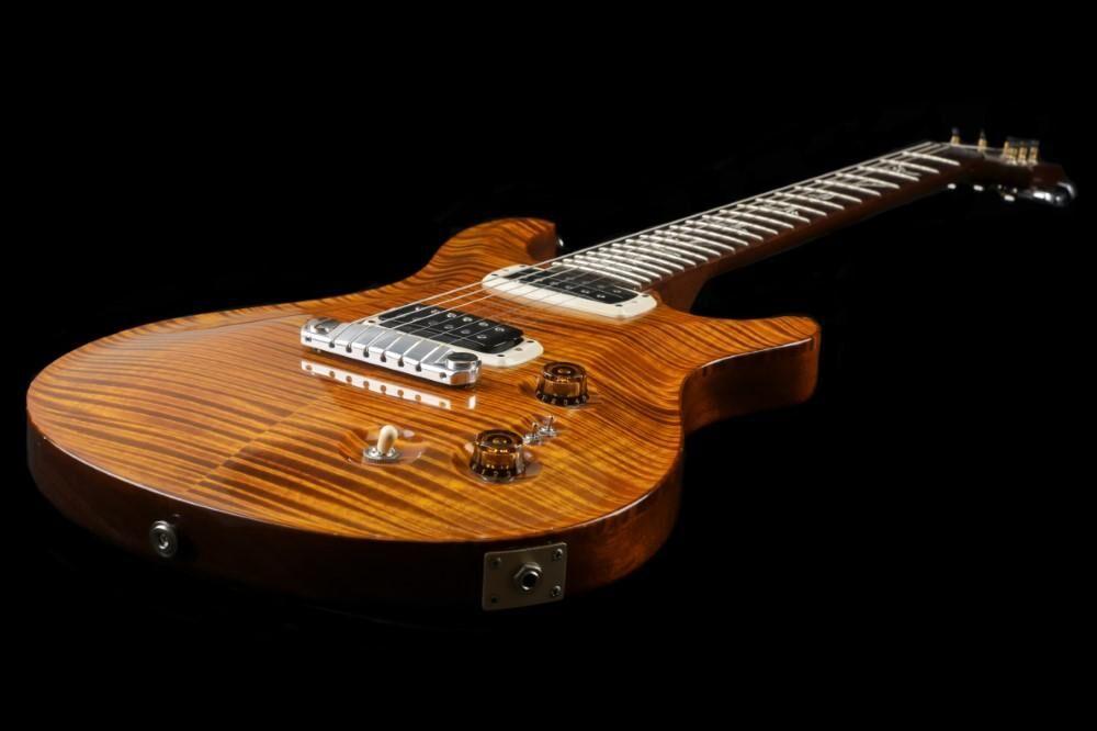 PRS Pauls Guitar (#373)