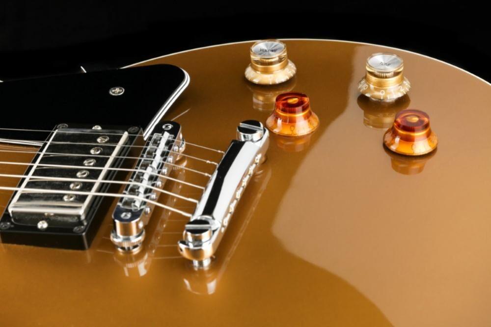 Gibson Joe Bonamassa Les Paul Standard(JH)