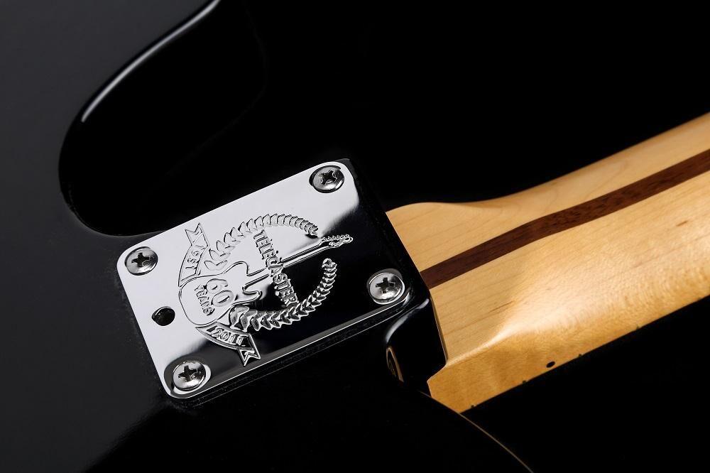 Fender La Cabronita Telecaster (C)