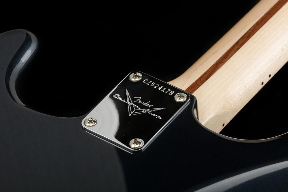 Fender Custom Clapton Stratocaster (BiB)