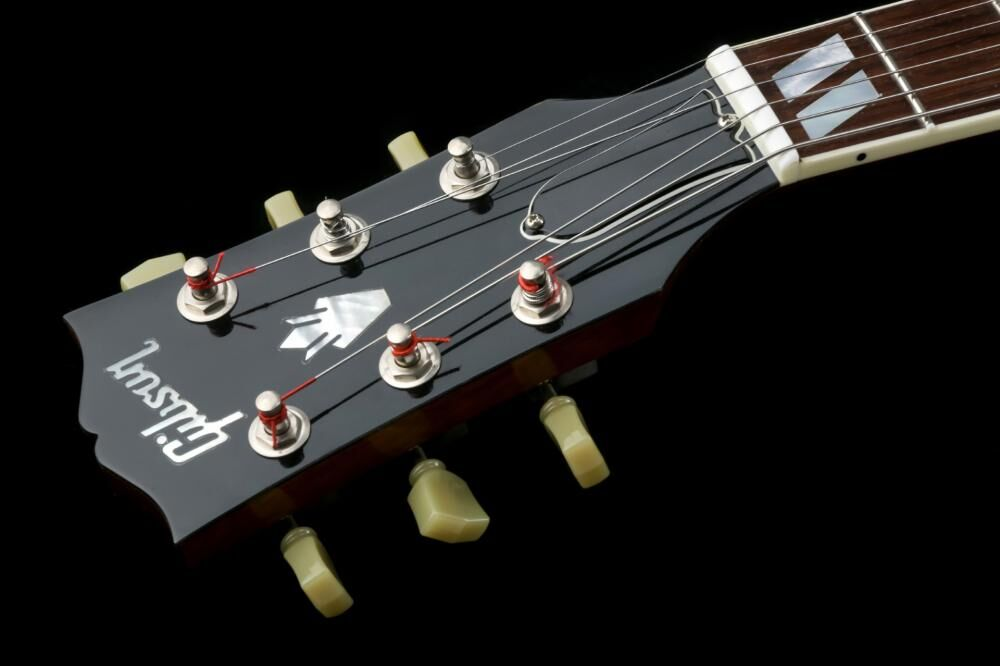 Gibson Custom Shop ES-175 (#411)