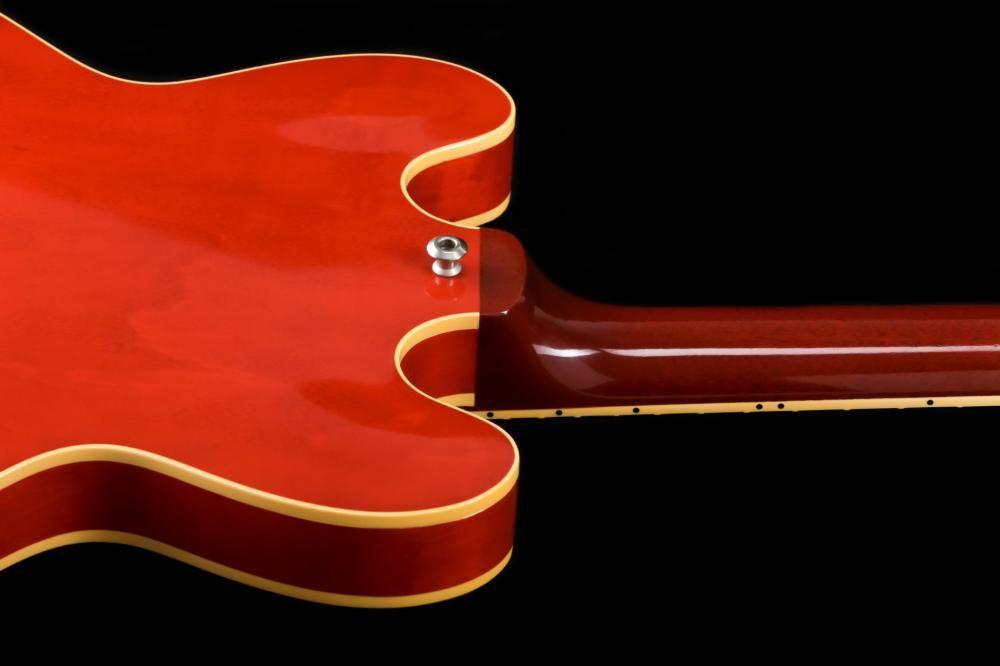 Gibson Custom Shop Historic 1959 ES-335 (#352)