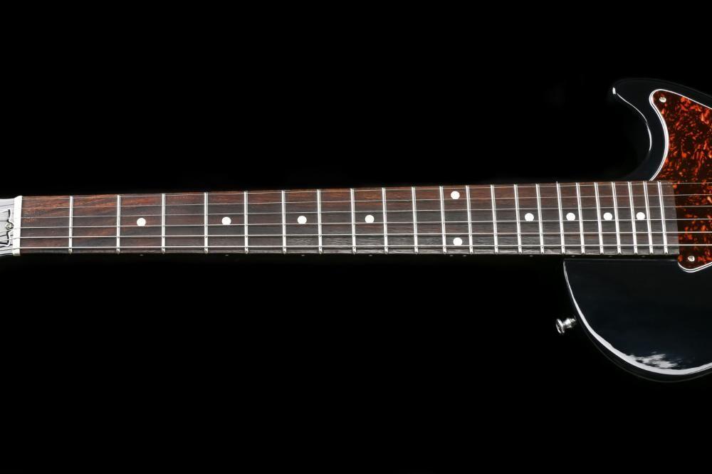 Gibson Les Paul Junior (#450)
