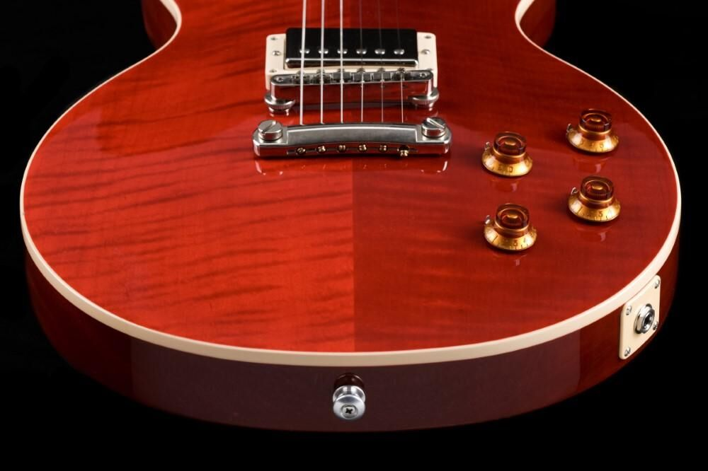 Gibson Les Paul Traditional (#394)