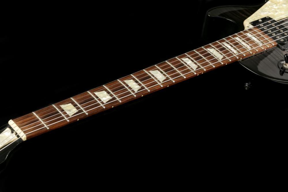 Gibson Les Paul Joe Perry Signature (#435)